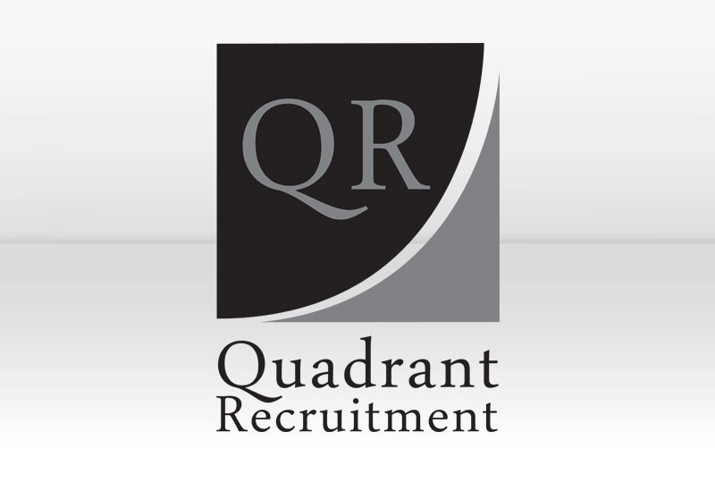 Quadrant Recruitment