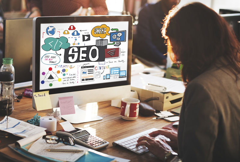 5 Rules About SEO You Must Know By Heart