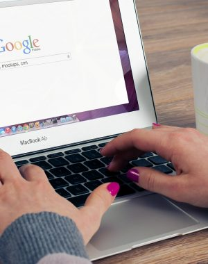 Why keywords are an essential part of your business growth plan
