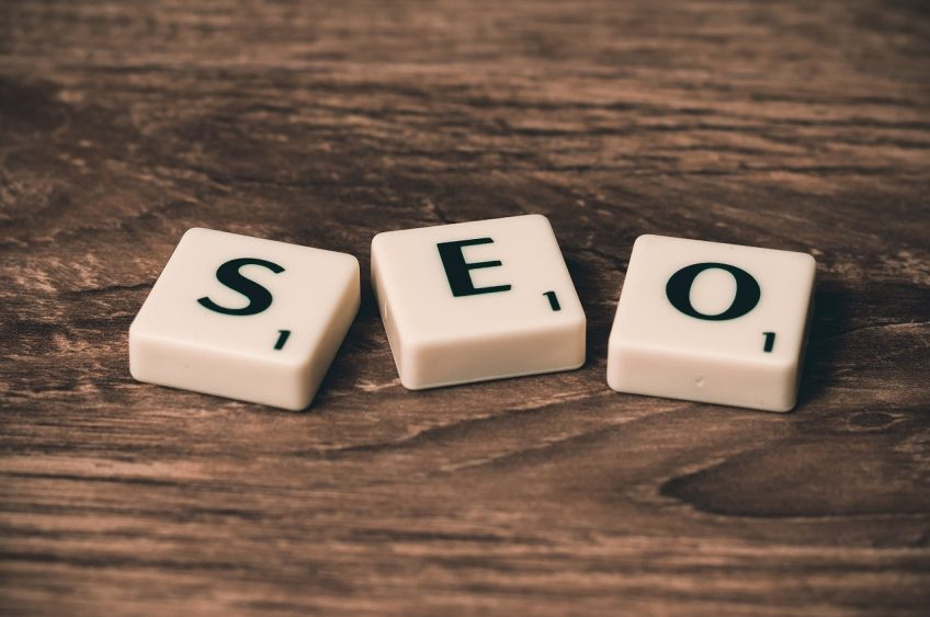 What is an effective SEO strategy for your business?