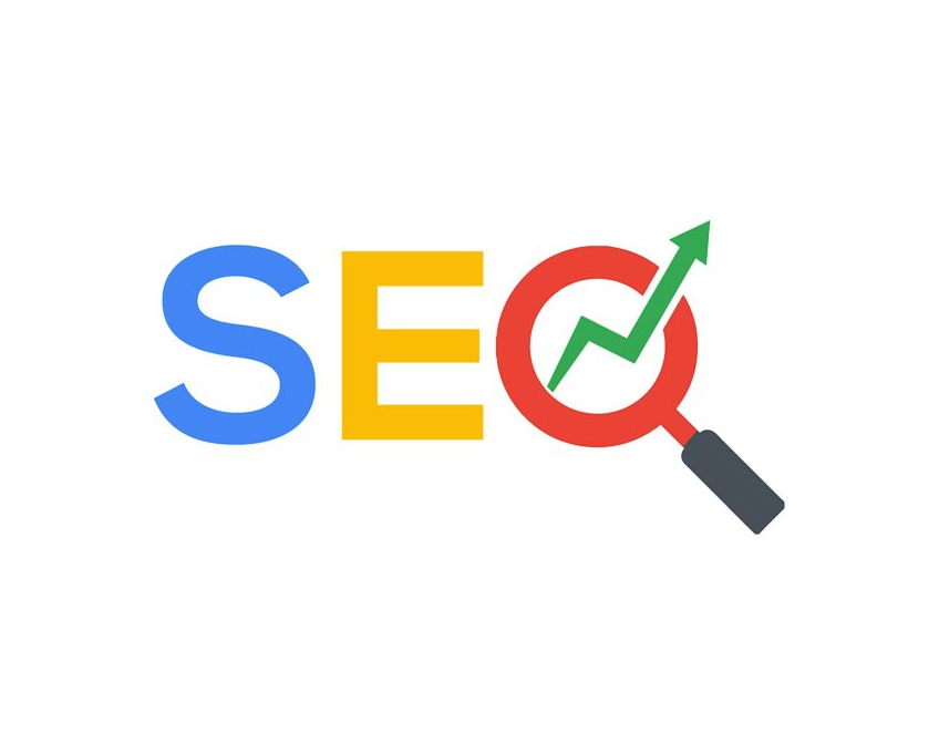 The 3 Biggest Benefits Of Hiring A Local SEO agency